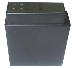 PB-LWH-05 Land Warrior Battery - High Capacity